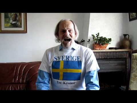 Швеция — Википедия