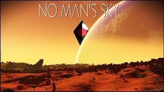 No Man's Sky, One Year Later - Have the Updates Saved No Man's Sky?