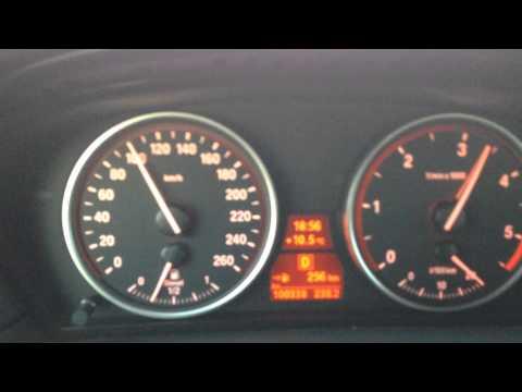 Bmw 525d 197 Ps beschleunigung