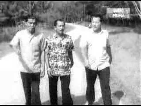 P Ramlee - Do Re Mi