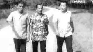 Video P Ramlee - Do Re Mi download MP3, 3GP, MP4, WEBM, AVI, FLV Oktober 2018