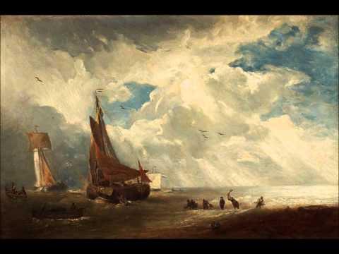 Joseph Haydn / Symphony No. 39 in G minor (Solomons)