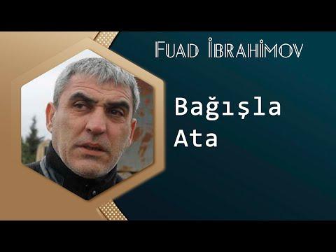Üzeyir Mehdizade Feat.Fanat & Zulya Üzeyirli - Bir sen bilirsen (Original Mix)из YouTube · С высокой четкостью · Длительность: 2 мин25 с  · Просмотры: более 293.000 · отправлено: 19-12-2014 · кем отправлено: Uzeyir Mehdizade Official