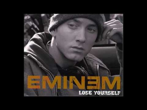 Eminem   Lose Your Self  Mobile Ringtone + Free MP3 Download