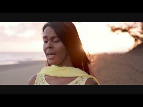 Inconsolable - Lydie Catherine (clip officiel)