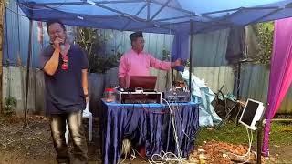 Video Cinta Sakti - Asheed DefGabC Live@AlorSetar download MP3, 3GP, MP4, WEBM, AVI, FLV Agustus 2018