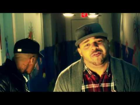 "Joell Ortiz ""Call Me"" feat. Novel / new album out 11/30/2010"