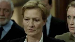 Der Chinese [Official Trailer] - 2012