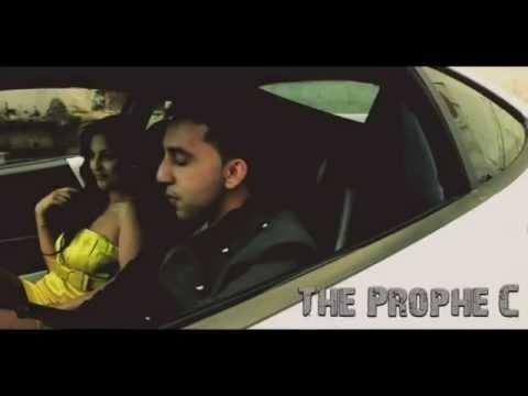 The PropheC Meri Hoja Tu (Addiction) | Official Full HD | Rajit Creation
