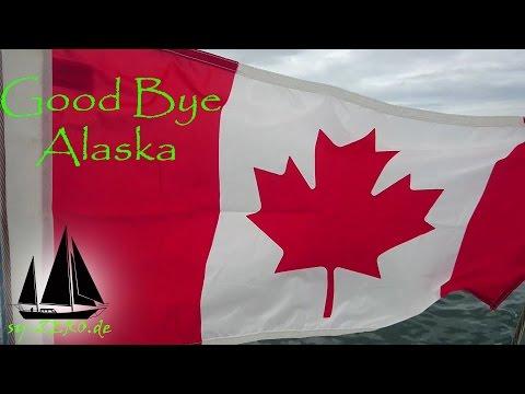 16-26_Good Bye Alaska (sailing syZERO)