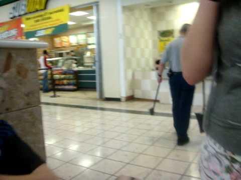 hudson valley mall