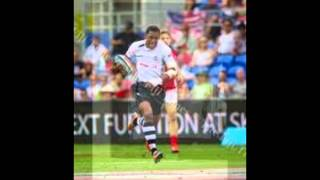Nadroga Rugby All Time Tribute 2014