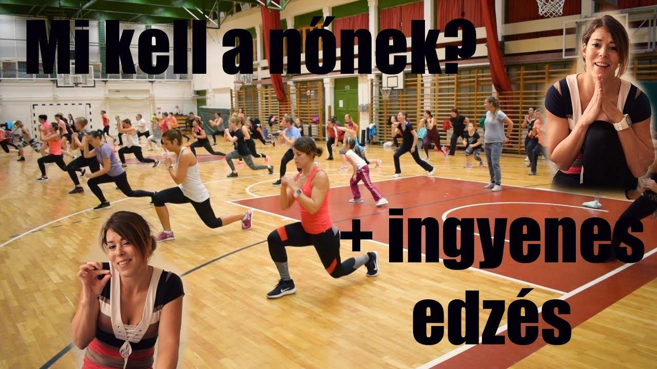 fogyj tae bo val)