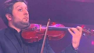 Արենա Live/Գրիգոր Միրզոյան/ Arena Live/Grigor Mirzoyan-Bari aragil