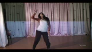 Khwab Dekhe - Dance