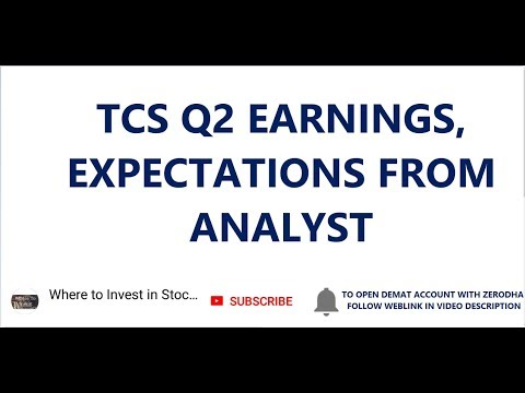 tcs-q2-earnings-|-expectations-from-analyst-||-tcs-stock-news-|-tcs-share-price