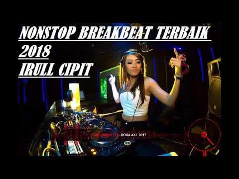 DJ TERBARU 2019 FULL BASS Req GRUP CIBI