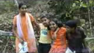 Annarakkanna Vaa mpeg4- Bhramaram-Video Created by Devanand