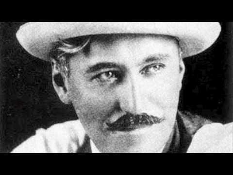 Mack Sennett - King of Comedy
