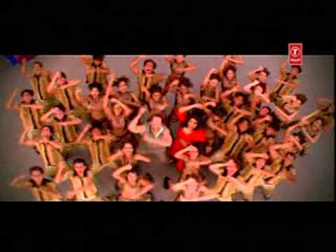 """""""Chitti Dudh Kudi"""" Film Kismat, Priyanka Chopra, Bobby Deol thumbnail"""