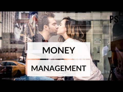 Money management for kids in simple steps – Professor Savings