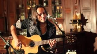 Talles e Miller - Corazón Partío / Vivir sin aire