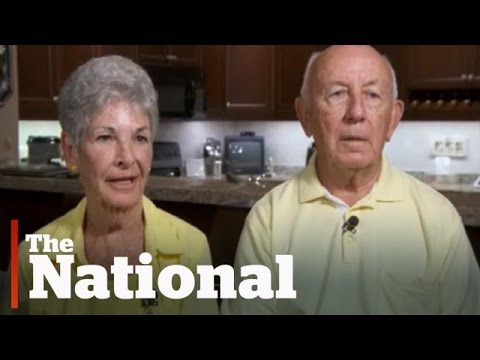 Couple Following Fire Code Denied Insurance Payout