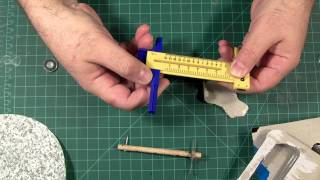 Tooltip: Circle Cutter
