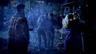 Jewel   Hands (official Music Video)