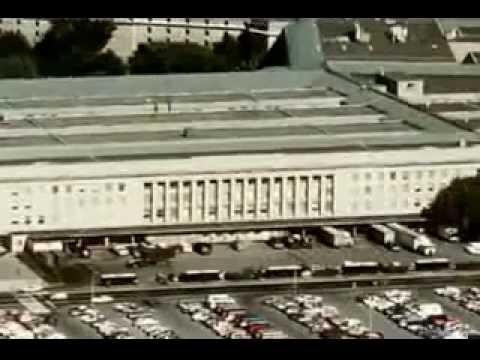 9/11-The Pentagon Attack (Full)