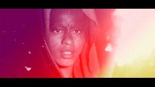 Amen (Ferdinando Diaz Trance Remix ) - Enigma Feat. Aquilo