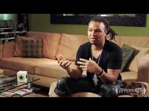 VIProducer Printz Board Interview