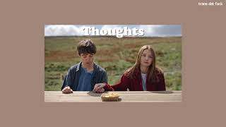 [THAISUB] Thoughts - Michael Carreon
