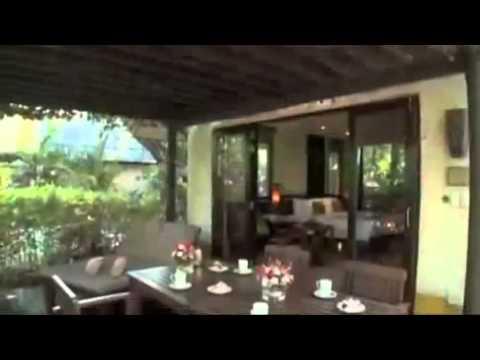 Mövenpick Hotel  Stay in Phuket with Kidss hotel
