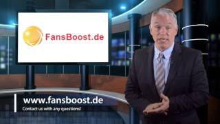 buy facebook likes y buy facebook likes twitter followers youtube views and more   fansboost