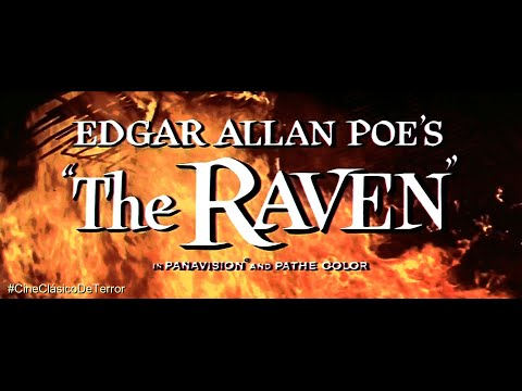 "#Poesia ""Sozinho"" #poeta [Edgar Allan Poe] from YouTube · Duration:  1 minutes 43 seconds"