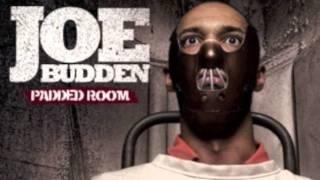 Joe Budden - Remember The Titans (LYRICS)+Download [Ft. Lloyd Banks, Fabolous, Royce Da 5