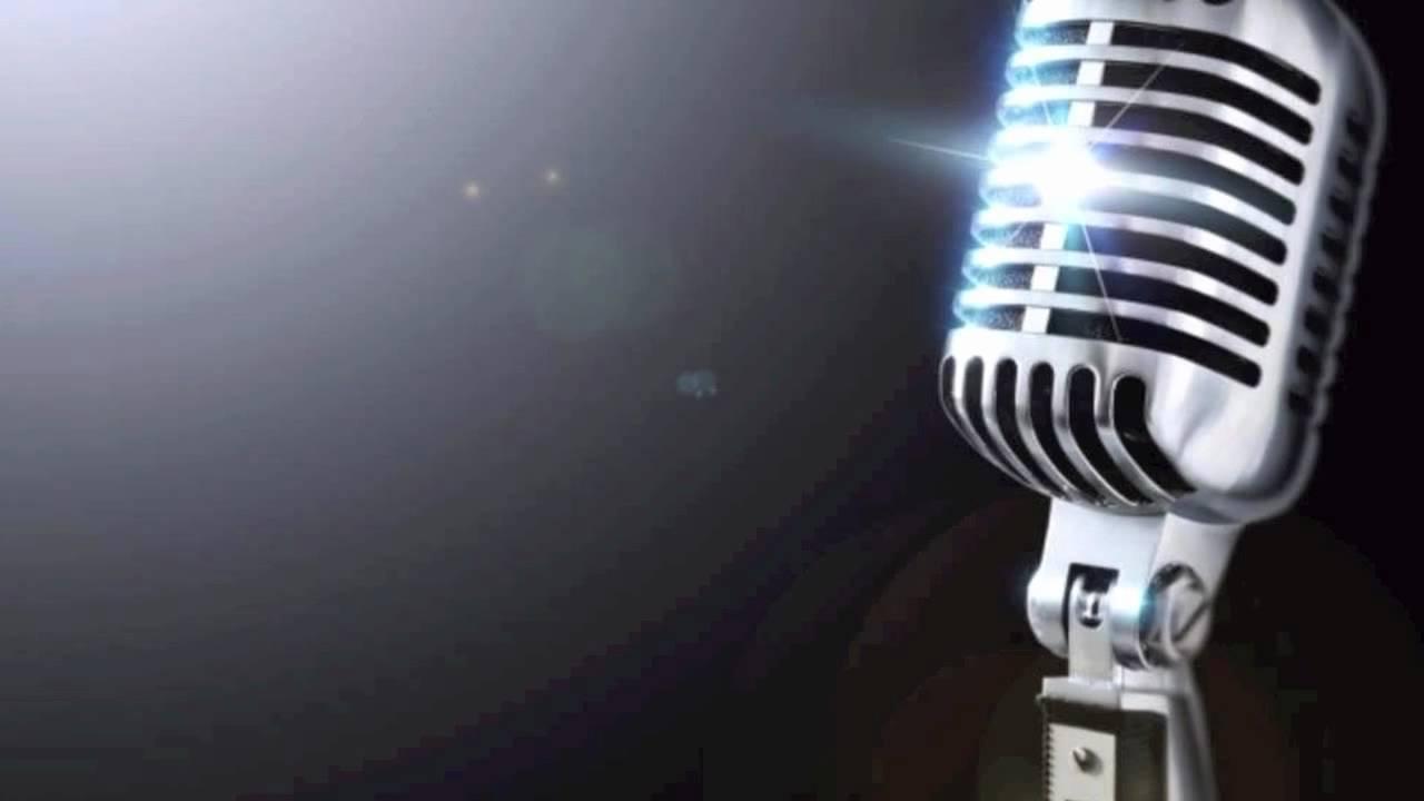 Ippodromo San Siro (spot radio)