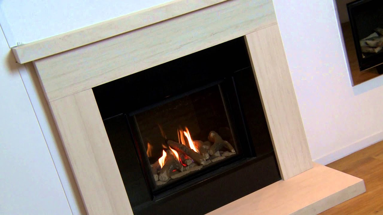 infinity 480 electric fire. infinity 480fl 480 electric fire e