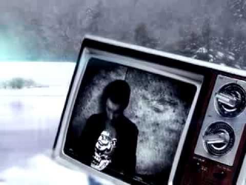 Цвет алоэ - Белым снегом(official Video)