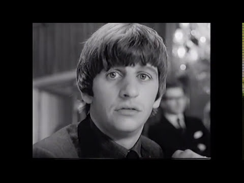 The Beatles - 'All you need is cash' documentary {edited}
