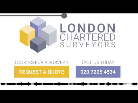 Residential Surveyor in London
