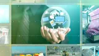 SIGGA | Unidade de Negócios IBM