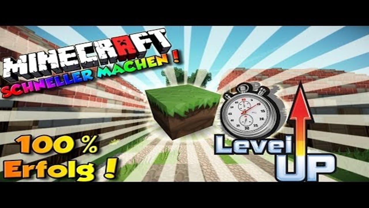 Minecraft Zu Lagfreier Machen Für Laptops Und Schlechte PCs - Minecraft flussig spielen laptop