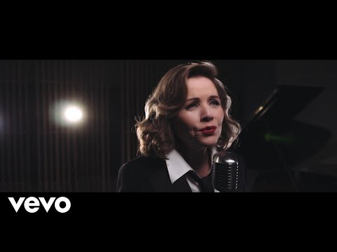 Alexandre Desplat - You'll Never Know  ft. Renée Fleming