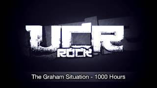 Watch Graham Situation 1000 Hours video