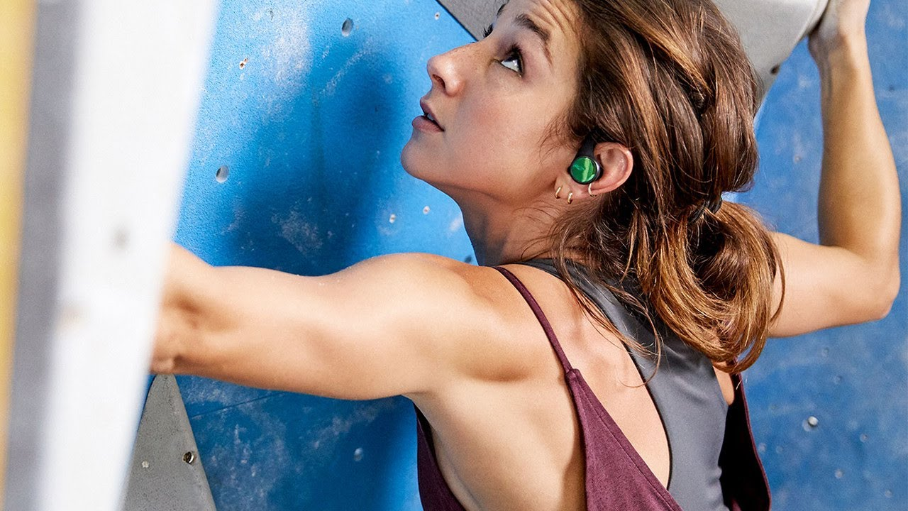 [Top 7] Best Wireless Workout Headphones and Earbuds in 2020