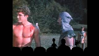 MST3K: Colossus And The Headhunters - The Rainbow Gathering