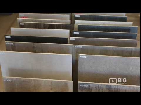 Stone Gallery Stone Supplier Sydney for Tile, Stone and Granite