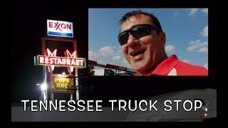 i-65 truck stop